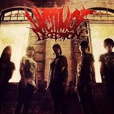 Find japanese deathcore tracks, artists, and albums. Find the latest in japanese deathcore music at Last. Japanese, Music, Artist, Painting, Image, Musica, Musik, Japanese Language, Artists