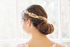 Erica Elizabeth Designs Exquisite Fall 2013 Collection