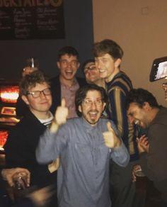 British Humor, British Comedy, Hot British Men, I Love Him, My Love, I Want To Cry, Taron Egerton, Love Games, Straight Guys