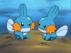 Mudkip 10 hours  HELP ME. I've been listening to this foR HOURS.