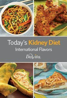 Kidney cyst treatment diet for kidney health foods to avoid,i have kidney stones impaired kidney function causes,kidney disease prevention diet kidney failure renal failure. Davita Recipes, Kidney Recipes, Diet Recipes, Healthy Recipes, Healthy Foods, Dialysis Diet, Renal Diet, Kidney Dialysis, Healthy Kidney Diet