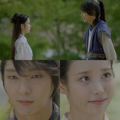 scarlet heart ryeo | Tumblr