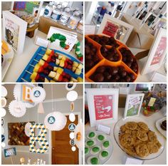 B is for baby shower - C. Book Baby shower food ideas<br> B is for baby shower Baby Shower Crafts, Baby Shower Fun, Baby Shower Themes, Baby Showers, Shower Ideas, Caterpillar Book, Hungry Caterpillar, Party On Garth, Baby Sprinkle