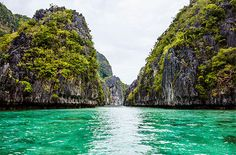 Philippines -Bargain hunters, outdoorsy types, and the food obsessed should look to the Philippines. The country's combination of cosmopolitan affordability and splendid nature make it a destination that offers a lot for the money. Lonely Planet recently named it one of the top value destinations for 2014