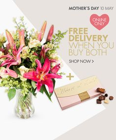 Mother's Day with Woolworths Shop Now, Projects To Try, Gift Wrapping, Place Card Holders, Day, Gifts, Chocolates, Clothes, Shopping