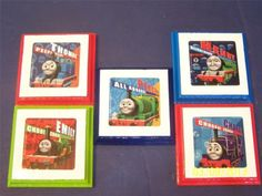 thomas the train room on pinterest thomas the train