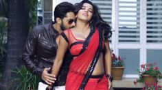 Hot Monalisa || Chanda Ke Kasam || Bhojpuri hot songs new || Movie Saiya...