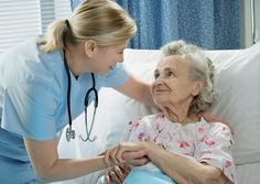 Do you want to know more about hospice care? Hospice Services And Hospice Care Ongoing Health Care to Understand Life's Stages Gastro Entérite, Stages Of Dementia, Dementia Care, Medical Coder, Medical Billing, Hospice Nurse, Sepsis, Nursing Care, Senior Living