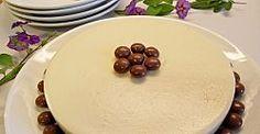 4 postres geniales en microondas | Cocinar en casa es facilisimo.com