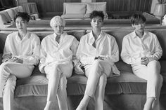 "WINNER dominating on 7 music charts + iTunes chart of 21 countries, proving ""global influence"" Yg Life, Itunes Charts, Winner Yg, Song Minho, Going Bald, All About Kpop, Music Charts, Love Island, My Youth"