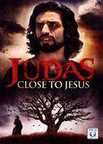 Judas: Close to Jesus [DVD] [English] [2001], 25772593
