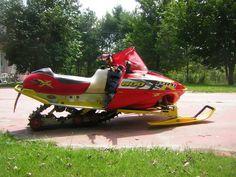 2001 POLARIS 440 500 600 700 800 EDGE PRO X XC XCF SC SP RMK SNOWMOBILE SUPPLEMENTAL