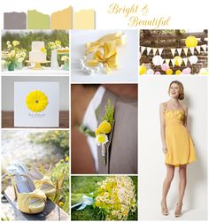 Google Image Result for http://sparkleandswish.com/wp-content/uploads/2012/03/Yellow-Inspiration-Board1.jpg