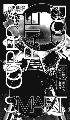 Anja Kaiser (D) - Grafik Design Tanz Poster, Poster S, Poster Layout, Typography Poster, Graphic Design Posters, Graphic Design Typography, Graphic Design Inspiration, Graphic Designers, Graphisches Design