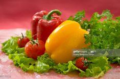 Stock Photo : Still Life Of Vegetables Be Still, Still Life, French Army, Vegetables, Vegetable Recipes, Veggies