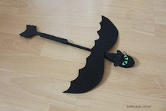 SelfMadeby Sabine: Dragons - Ohnezahn - How to train your dragon - Party Toothless Party, Hicks Und Astrid, Dragon Party, How To Train Your Dragon, Happy Birthday, Fun, Noah, Aspen, Kids Part