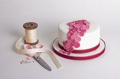 London Fashion, Panna Cotta, Cakes, Inspired, Facebook, Ethnic Recipes, Inspiration, Food, Food Cakes