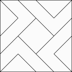 96 Best Coloring pages: Geometric designs coloring pages easy Stained Glass Patterns, Mosaic Patterns, Wall Patterns, Simple Geometric Designs, Simple Geometric Pattern, Simple Pattern, Barn Quilt Patterns, Pattern Blocks, Diy Broderie