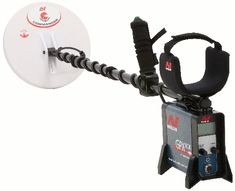 Minelab GPX 5000 - Now Proven to be the Best Metal Detector in the World