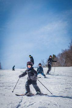 Ski Montcalm, Rawdon - Lanaudière Skiing, Camel, Animals, Tourism, Ski, Animales, Animaux, Animal, Animais