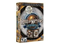 MICROSOFT Rise of Nations Gold PC Rise of Nations Gold - PC Games http://www.comparestoreprices.co.uk/pc-games/microsoft-rise-of-nations-gold-pc.asp