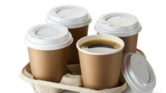 Coffee habits linked to memory, brain health in seniors - CBS News Coffee Tasting, Coffee Drinkers, Bakery Packaging, Packaging Ideas, Eat Me Drink Me, Coffee Delivery, Alzheimer's And Dementia, Healthy Aging, Brain Health