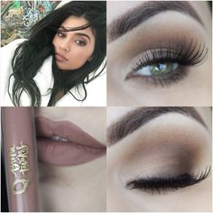 kylie-jenner-makeup-tutorial