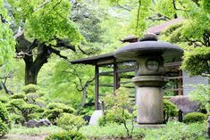 Oravanpesä: JAPANI 2019 osa 35: Sayonara. Koishikawa koraku-en, Tokyo Hakone, Tokyo Tower, Osaka, Gazebo, Outdoor Structures, Museum, Kiosk, Pavilion