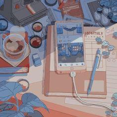 ❋ 𝐏𝐚𝐜𝐤𝐬 ✓ - ✵ Aleatório - Wattpad Anime Scenery Wallpaper, Aesthetic Pastel Wallpaper, Aesthetic Backgrounds, Aesthetic Wallpapers, Wallpaper Backgrounds, Kawaii Wallpaper, Cartoon Wallpaper, Retro Wallpaper, Chill Wallpaper