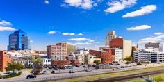 Image result for downtown durham development