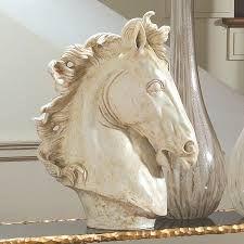 Картинки по запросу horses heads sculptures
