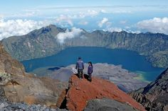 10 best hikes in Asia
