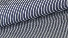 Oshkosh style Jeansstoff