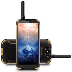 Cell Phone Antenna - Be A Cellular Phone Expert By Using These Tips! Newest Cell Phones, New Phones, Android Phones, Mobile Phones, Outdoor Handy, Rugged Cell Phones, Waterproof Phone, Back Camera, Old Phone