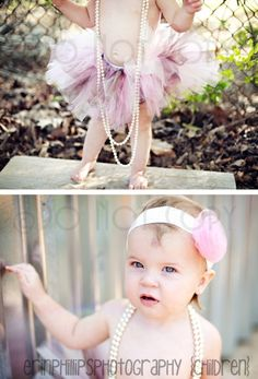 111 Best 1 Year Old Photoshoot Images Newborn Pictures 1st