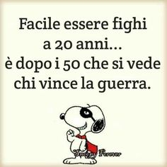 Amato Pin di angela rongone su FRASI DIVERTENTI | Pinterest | Buon GG75 Happy Birthday Meme, Happy Birthday Images, Funny Phrases, Funny Quotes, Live Wallpaper Iphone, Happy B Day, Peanuts Snoopy, Thoughts, Humor