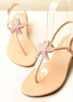 Prompt up your feet with the cutest sandals in the market. - See more at: http://lovethediva.com/prompt-up-your-feet-with-the-cutest-sandals-in-the-market/#sthash.axMINoGr.dpuf