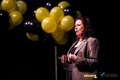 Lauantai kuvina - Get Together - Valtakunnallinen nuorten yrittäjien tapahtuma Turku #GETTO13 Fruit, Concert, Food, Essen, Concerts, Meals, Yemek, Eten