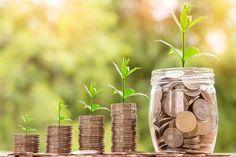 Investement: Die Handelszeitung fragt den quitt. CEO Saving Tips, Saving Money, Assurance Vie, Business Model, Attract Money, Investing Money, Debt Free, Earn Money Online, Online Earning