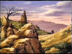 Megnézni közösen a történetet.   Történetek a Bibliából - Jézus születése - YouTube