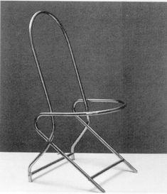 COAM - Catálogo de Muebles años 50-60