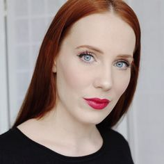 Follower: 146.7 mila, seguiti: 186, post: 1,333 - Guarda le foto e i video di Instagram di Simone Simons (@smoonstyle)