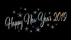 Happy New Year 2019 :Happy New Year Quotes 2019 SMS and quotes special - Quotes Daily New Year's Eve Wishes, New Year Wishes Quotes, Wishes For Friends, Happy New Year Quotes, Quotes About New Year, New Year Messages, Happy New Year Gif, Happy New Year Wallpaper, Happy New Years Eve