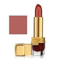 Estee Lauder Estee Lauder Pure Color Long Lasting Lipstick  Sugar Honey * Want additional info? Click on the image.