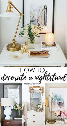 home decor accessories uncomplicated suggestion 3915287893 - Really Classy and stunning home decor inspirations. Stored in rustic home decor accessories , easily imagined on this date 20190712 Diy Home Decor Rustic, Unique Home Decor, Cheap Home Decor, Farmhouse Decor, Cute Dorm Rooms, Cool Rooms, Room Ideias, Decoration Inspiration, Decor Ideas