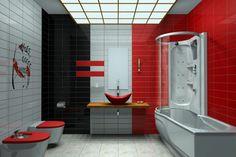 badezimmer badezimmereinrichtung interessante interieurvorschläge