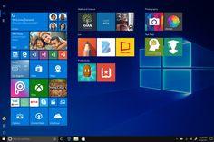 微软发布会带来 Windows 10 S 系统,同时更重要的是这台 Surface Laptop | 理想生活实验室