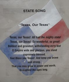 only those weirdo Texans (like my hubby) would appreciate this- I found this outside of the Alamo in San Antonio Texas