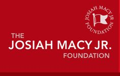 With the support of a President's Grant from the Josiah Macy Jr. Foundation, we recently launched a new project that aims to develop and disseminate a comprehensive curriculum for facilitating the training and mentorship of new clinicians in the community health center context.