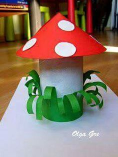 Check out the link to learn more preschool craft ideas Preschool Crafts, Diy And Crafts, Crafts For Kids, Arts And Crafts, Projects For Kids, Diy For Kids, Craft Projects, Craft Ideas, Autumn Crafts
